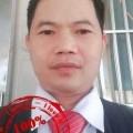中国监督员